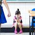 Brasil| Nova lei atribui combate ao bullying às escolas
