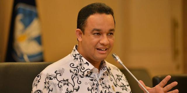 Anies Baswedan : Jerman akan Latih Guru Indonesia
