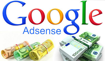 cara untuk mendapatkan uang lebih banyak melalui adsense , cara memaksimalkan letak iklan adsense