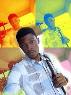 AYOO GHANA: Broken Trust Pt. 2