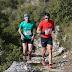 Ολοκληρώθηκε με απόλυτη επιτυχία ο 6ος αγώνας ορεινού δρόμου «Στα χνάρια του Δευκαλίωνα»
