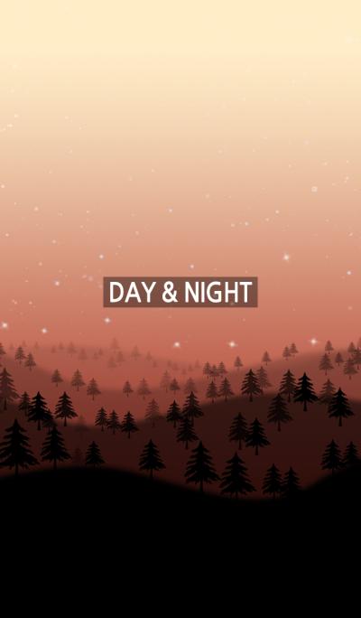 day & night 06