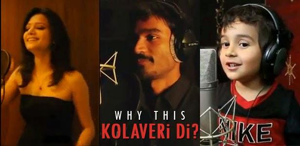 3 why this kolaveri di mp3 songs download 3 why this kolaveri di.