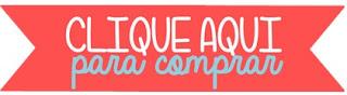 http://www.danipimenta.com.br/pd-42da61-estojo-escolar-triplo.html?ct=1979bb&p=1&s=1