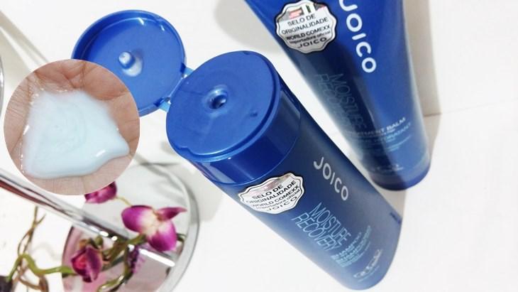 Shampoo Joico Moisture Recovery