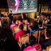 226ERS será sponsor de nutrición deportiva del MANZANA POSTOBÓN TEAM