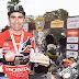 Paulo Gonçalves vence Desafio Ruta 40