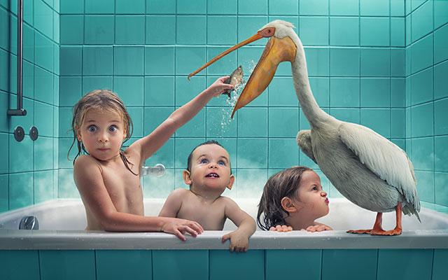 35_Photoshop_children_designs_that_will_inspire_you_by_saltaalavista_blog_image_15