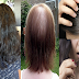 4 Things Your Hair Indicates That You Have a Hidden Health Problem