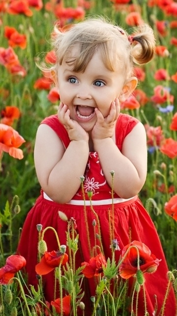 Cute Boy Babies Wallpapers For Facebook Profile Smart Baby Girls Wallpapers 521 Entertainment World