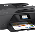 HP OfficeJet 6962 Driver Free Download