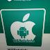 'Ook WhatsApp krijgt Snapchat-achtige functie'