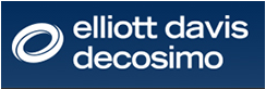 elliott_davis_decosimo_internship_program