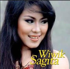 Download Kumpulan Lagu Wiwik Sagita Lengkap Full Album Mp3