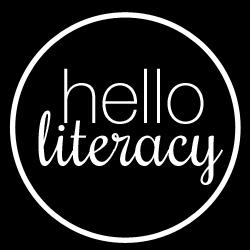 Hello LIteracy