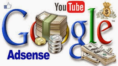 Cómo Google Gana Dinero Con Sus Anuncios En Internet?