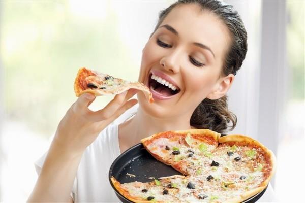 13 Makanan Yang Harus Dihindari Saat Diet (Tips)