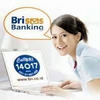 Format SMS Banking BRI Terbaru