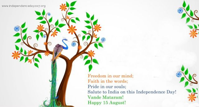 independence images download online