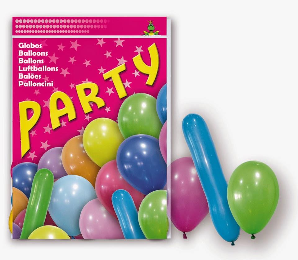 imagen detalles para fiestas