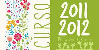 EN EL AULA 2011-2012