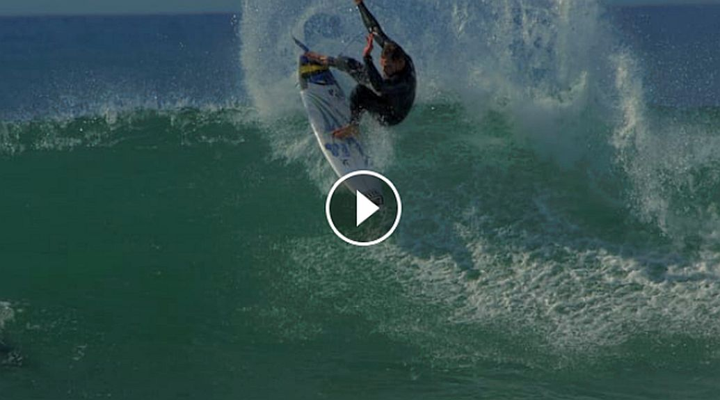A few sessions with Taylor Knox