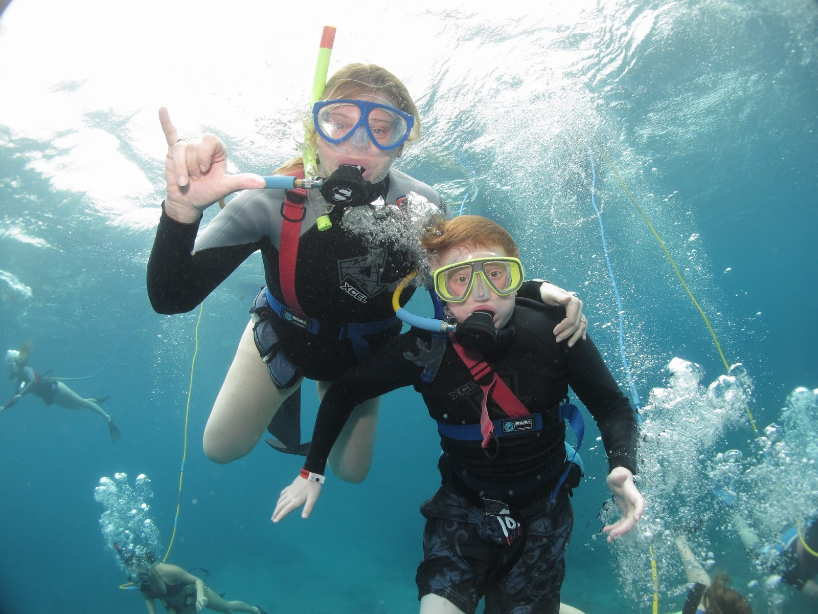 Maui Vacation Guide: Maui Snorkeling Guide EBook