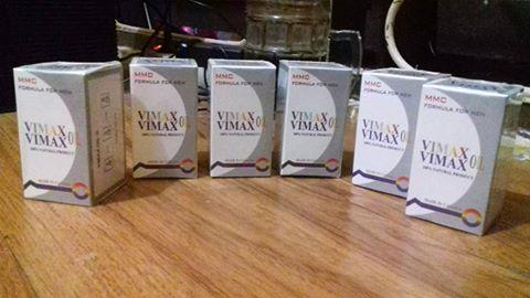 vimax oil canada original minyak pembesar penis obat pembesar