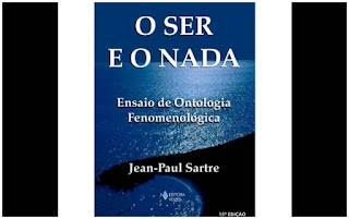 Jean Paul Sartre - Download de obras - www.professorjunioronline.com