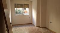 piso en alquiler avenida casalduch castellon habitacion
