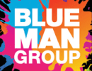 https://www.newyork60.com/es/broadway-musicales/entradas-blue-man-group-nueva-york
