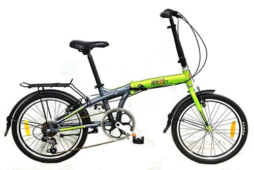 Harga Sepeda Wimcycle Terbaru 2016