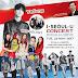 I-SEOUL-U Concert to Take Kuala Lumpur by Storm