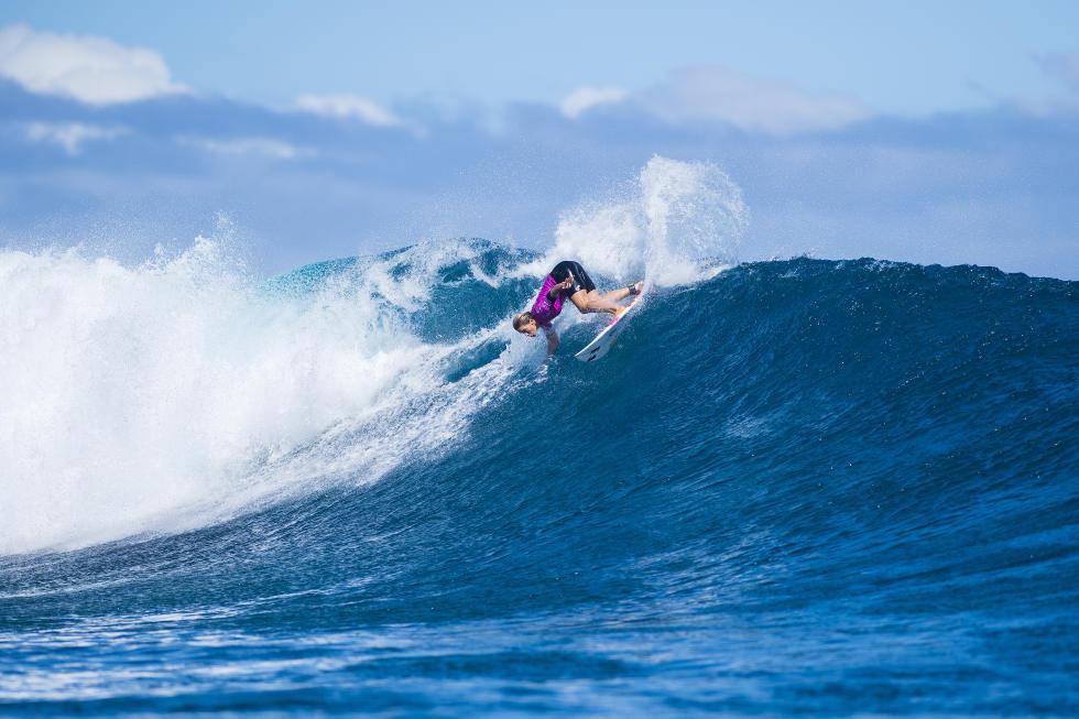 42 Courtney Conlogue Fiji Womens Pro Fotos WSL  Stephen Robertson