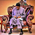 Is Buhari still your presidential candidate for 2019?: Think Again!
