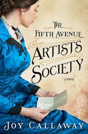 https://www.goodreads.com/book/show/27161195-the-fifth-avenue-artists-society?ac=1&from_search=true