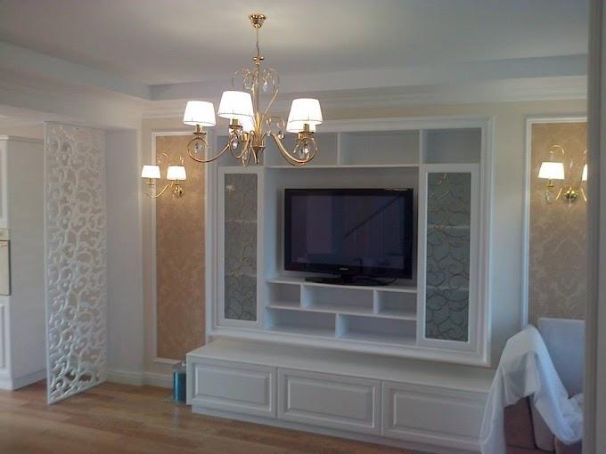 Design interior casa clasica Constanta - Firma amenajari interioare