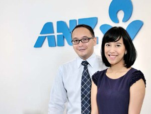 jobsinpt.blogspot.com/2012/05/bank-anz-indonesia-internship-program.html
