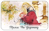 http://mangafriendsscantrad.blogspot.com/2016/10/masca-beginning.html