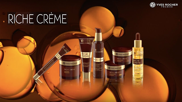 collection-riche-creme-yves-rocher