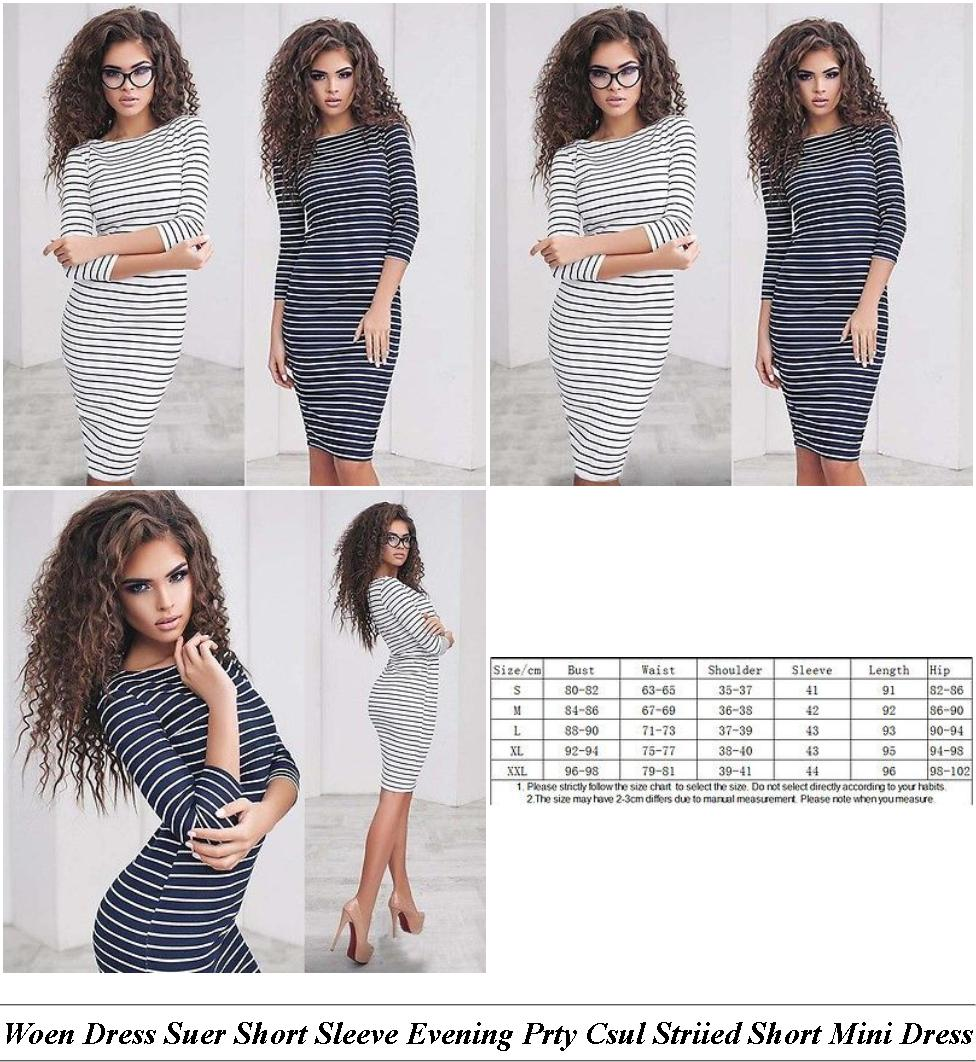 Womens Lack Dress Work - Spiegel Catalog Womens Clothing - Dresses For Womens Amazon