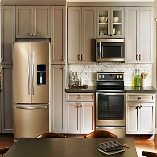 Lowes Kitchen Packages