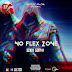 Fresh Prince - EP _ No Flex Zone  [FREE DOWNLOAD]