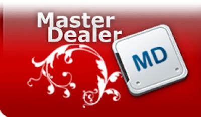 Harga Pulsa Termurah Untuk Master Dealer Paling Akurat
