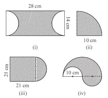 Media belajar online matematika smp lingkaran untuk menghitung keliling pada prinsipnya adalah menghitung panjang garis tepi suatu bidang ccuart Image collections