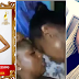 Ex-Miss Anambra, Chidinma Okeke gets invitation to join International porn site...see details