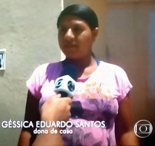 Morre 1º bebê diagnosticado com microcefalia na Paraíba