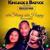 KingJade Babyjoe feat. Busiswa - Ubestrong (Afro House) [Download]
