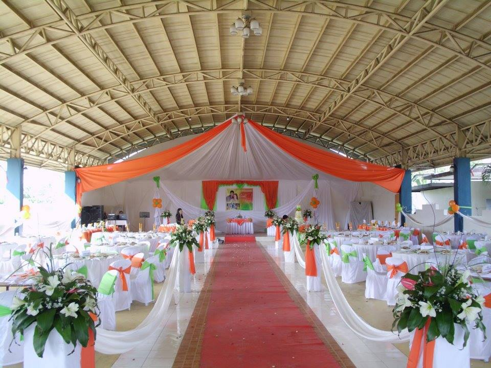 cebu best affordable catering services free venue cebu