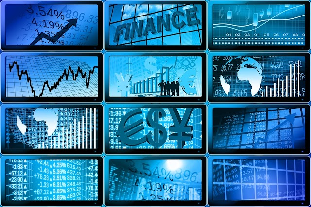 Different Trading Styles in the World of Forex Professionals